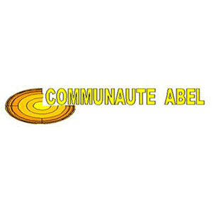 logo communauté Abel